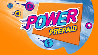 Pelan Istimewa UMobile  Power Prepaid