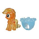 My Little Pony Series 1 Applejack Blind Bag Pony