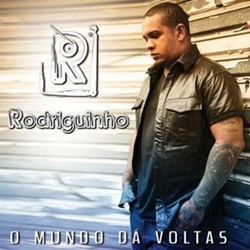 Download Rodriguinho – O Mundo Dá Voltas (2017)