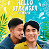 Hello Stranger The Movie, Reviews and Bits