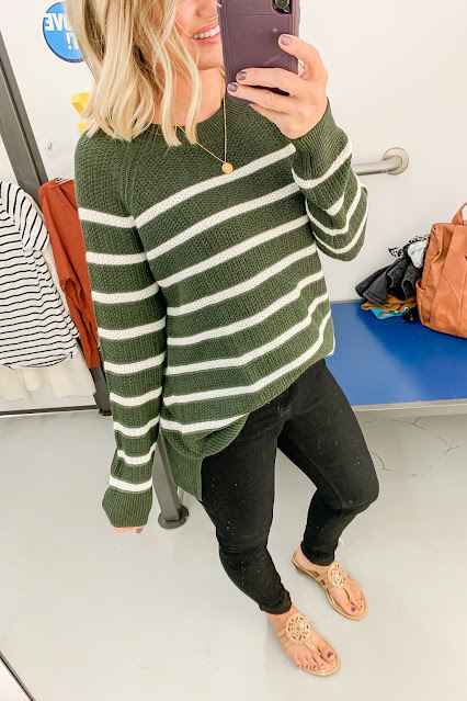 Old Navy sweater #sweater