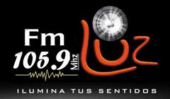 FM Luz 105.9