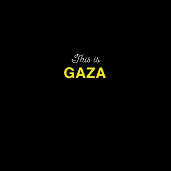 Music:  Peruzzi – Gaza (prod. Rexxie)