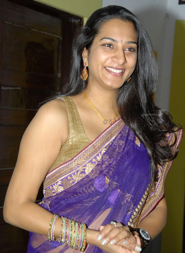 Telugu Women Nude Images
