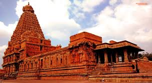 Mysterious Places Of Tamil Nadu In Hindi