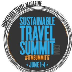 Sustainable Travel Summit