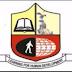 Oduduwa University 2017/2018 Undergraduate Admission Form On Sale