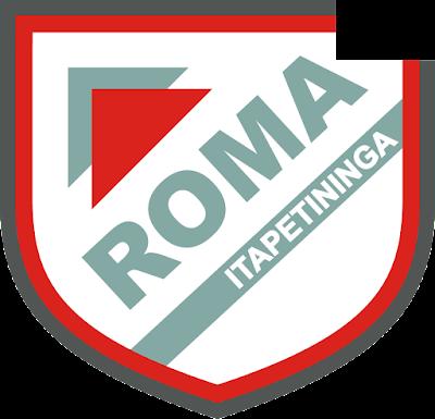 ROMA ESPORTE CLUBE ITAPETININGA