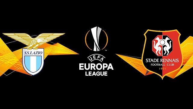 مشاهدة مباراة لاتسيو ورين بث مباشر اليوم 12-12-2019 في الدوري الأوروبي