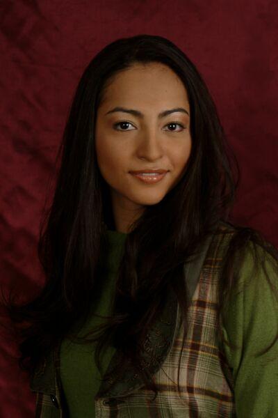 Corner Blog: Dalia Hernandez Wallpapers and Photo Collection