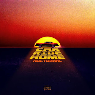 New Music: Nocturnal - Car Ride Home