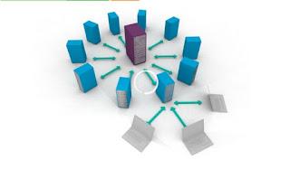 87% off Oracle 11g Certified Professional Exam Prep II