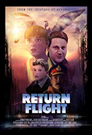 Watch Return Flight Online Free 2016 Putlocker
