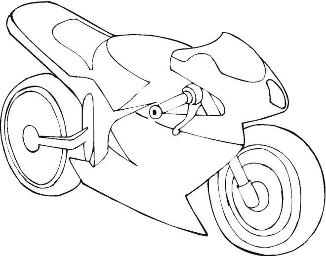 Coloriage Batman Sur Sa Moto.Dessins Et Coloriages Page De Coloriage Grand Format A Imprimer