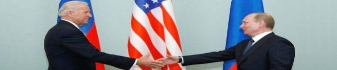 Swiss Detail Extra Security Measures For Biden-Putin Summit
