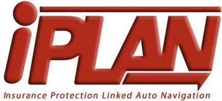 Asuransi iPLAN