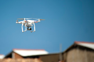 Prescott Drone Solutions can help you utilize video marketing with drone photograph in Prescott.
