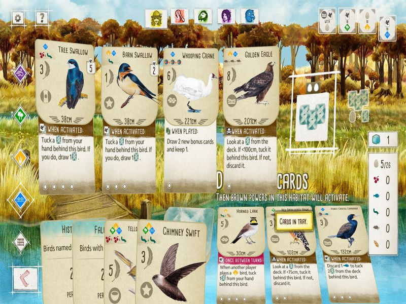 Download Wingspan Game Setup Exe