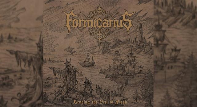 reseña inglaterra black metal