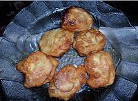 Gaguduh Tiwadak