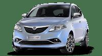 Lancia Ypsilon Mya: prezzo caratteristiche e motorizzazioni