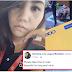 Look: Isang Netizen ang NagShare sa Social Media ng kanyang Nakakagulat na Karanasan sa BDO Kabayan Savings Account