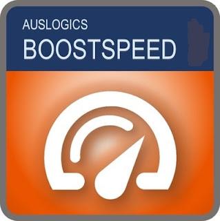 برنامج, لصيانة, وتنظيف, الويندوز, وتحسين, ادائه, Auslogics ,BoostSpeed, احدث, اصدار