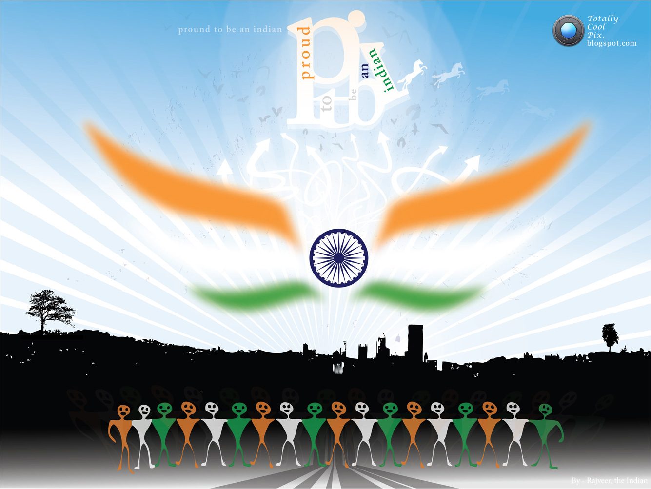 Happy Independence Day 2018 Images 15 August Pictures Hd