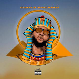 Coola Bacardi Feat. Tio Edson - Tabua (Rap)