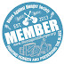 All Board and General Meeting Minutes Available to Members Online