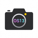 OS13 Camera Apk v2.1 (Prime) [Latest]