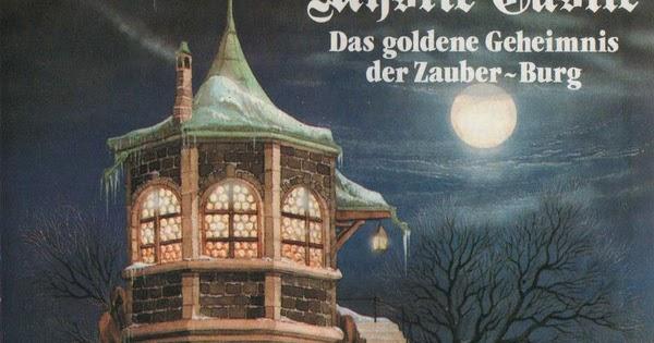 Hans Peter Neuber - Sinfonie Der Vögel