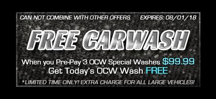 want-free-car-wash