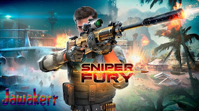 sniper fury,sniper fury android,sniper fury ios,sniper fury game,sniper,sniper fury gameplay,sniper fury walkthrough,sniper fury walkthrough playlist,sniper fury review,android sniper fury,how to download sniper fury,sniper fury app,sniper fury android download,download sniper fury in windows,sniper fury trailer,how to download and play sniper fury,sniper fury full video,download,sniper games,sniper fury android gameplay,sniper fury hack,play sniper fury,gameplay sniper fury