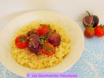 Comment cuisiner les Tomatillos ?