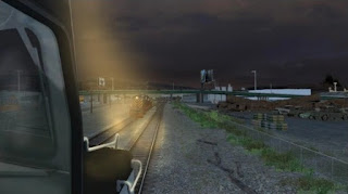 Download Train Games 3D Android Games
