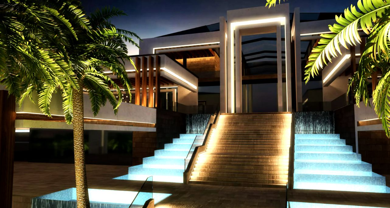 mayia-exclusive-resort-photorealistic-3