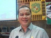 Ilhamsyah Sebut Pemko Medan Tidak Memiliki Konsep Pembangunan Pedestrian