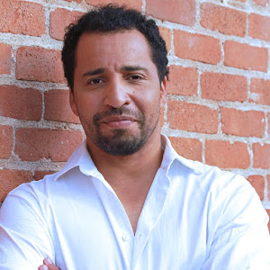 Fridays with Danny