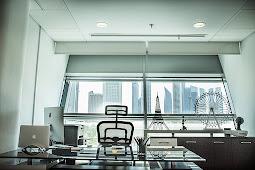 Tips Memilih Virtual Office di Jakarta