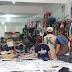 Em São Bernardo setor comerciário comemora o aumento nas vendas em relação ao ano passado neste período
