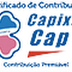 Resultado do Capixaba Cap - 01/04/2018