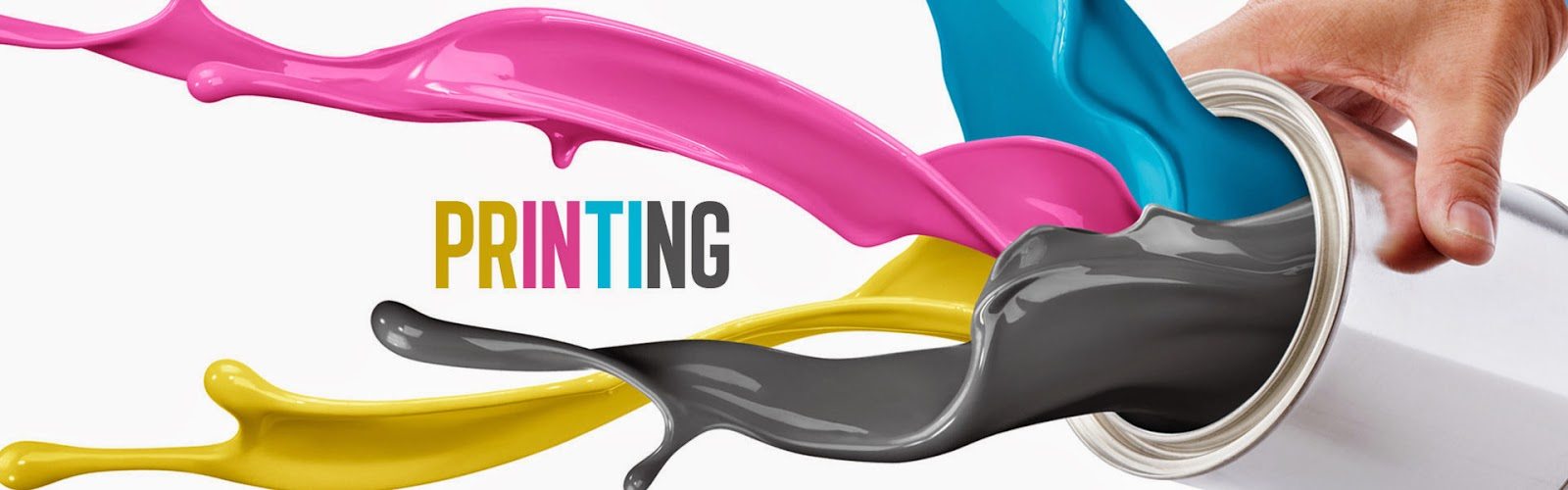 Image result for Printing Companies