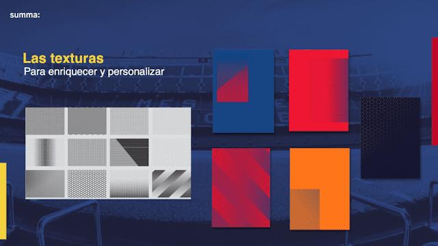 FC-Barcelona-nuevo-escudo-redise%25C3%25B1o-identidad-visual-2018-somosdesigners-24 FC Barcelona renews its entire visual identity and redesigned its coat to improve its adaptability templates
