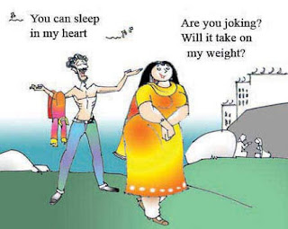 Ultimate funny Jokes for Valentine Day