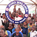 Tanzania yapiga hatua vita dhidi ya Malaria