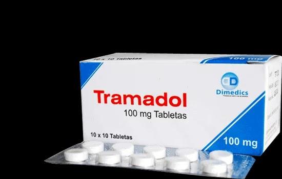 mercado libre precio de pastillas cytotec