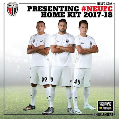 Northeast-United-FC-jersey.jpg