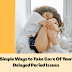 Simple Ways to Take Care Of Your Delayed Period Issues