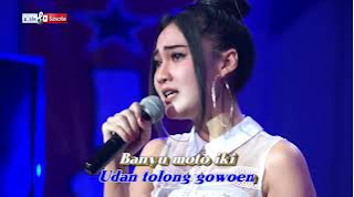 Download lagu nella kharisma sayang 9